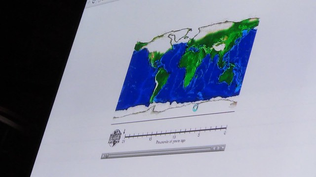 MVI_4787 glacial retreat last 20K years earth
