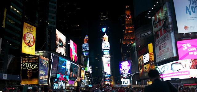 Nova York 2