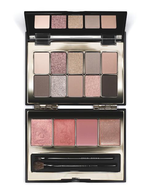 bobbi-brown-Twilight-Pink-Palette
