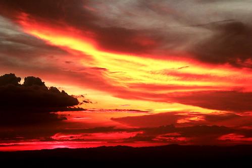 sunsets canon60da canonefs18135mmf3856is