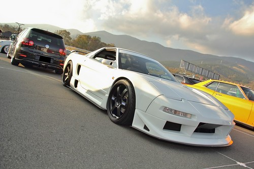 Stance Nation Nsx Nsx Stance Nation Japan g