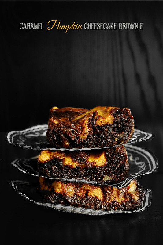 brownies de calabaza 05 text