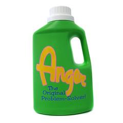 neil-wax-anger