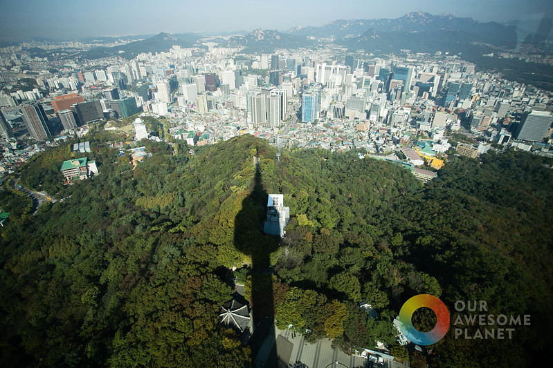 My Trip To Korea Essay – 460031