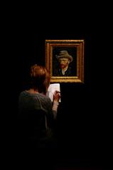 Van Gogh Museum - 1