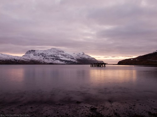 sunrise island iceland reykjarfjörður djúpavík vestfirðir westfjords westfjorde unterwegsmiticelandtours photographyholidaywithicelandtours