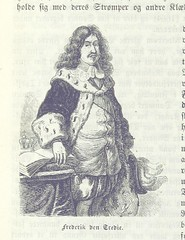 """British Library digitised image from page 86 of """"J. Nissen's Danmarks Historie i Udtog. Fjerde Udgave besørget af F. Barfod"""""""