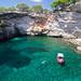 Mallorca2013_private