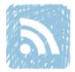 Scribble-RSS