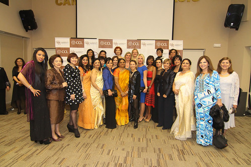 Premi IWEC 2013