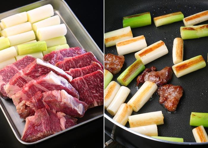 13nov29sukiyaki03