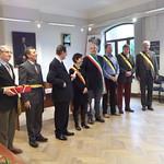 Arconate 25 jaar -Jaarmarkt Lennik 2013 (9)