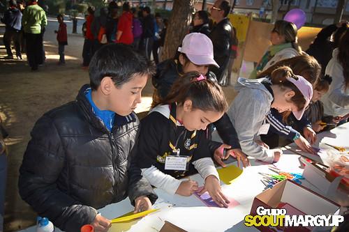 24_11_2013 - Dia Internacional de los de Derechos del niño - MARGYJP (11)