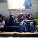 UNHCR News Story: UNHCR's protection chief sees key role in future for Syrian refugee women