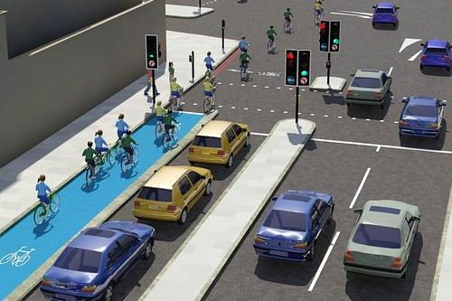 cycle-lane-ES
