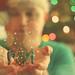 Merry Little Christmas..... by JLC Photography Spokane,WA