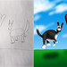 kitty_drawing