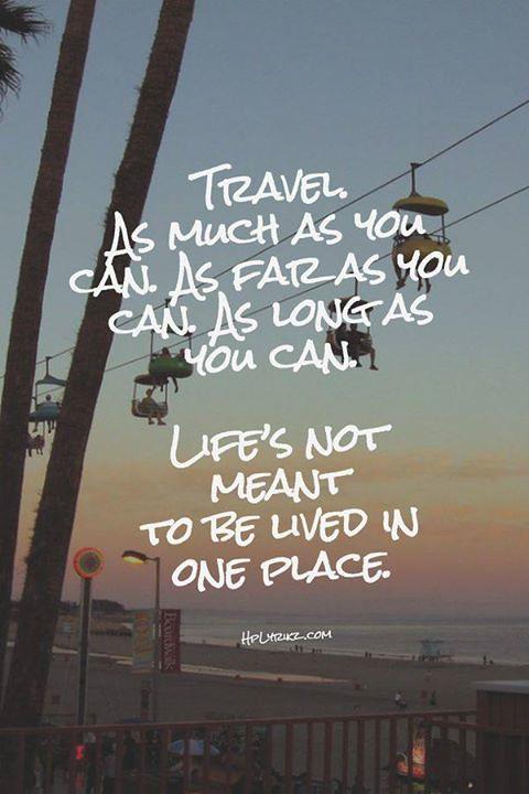 Hurt Quotes Love Relationship Travel Facebook Http Flickr