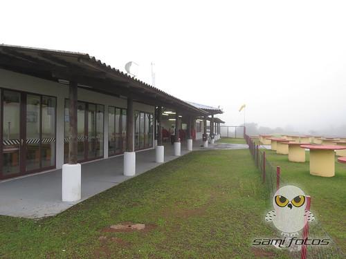 Cobertura do XIV ENASG - Clube Ascaero -Caxias do Sul  11293900414_529844f920