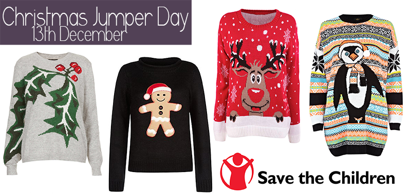 Christmas-jumper-day-header