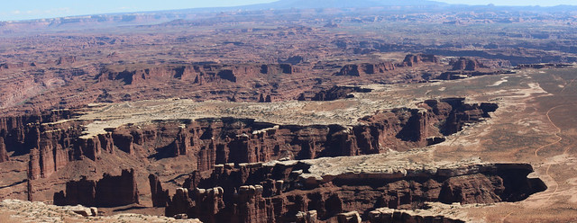 IMG_2379_&_2380_Grand_View_Point_Island_in_the_Sky_Canyonlands_NP