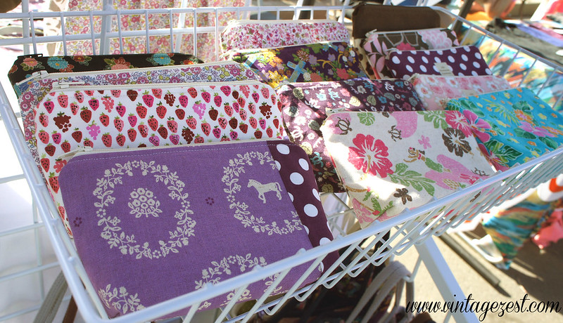 -63 520 Handmade Creations