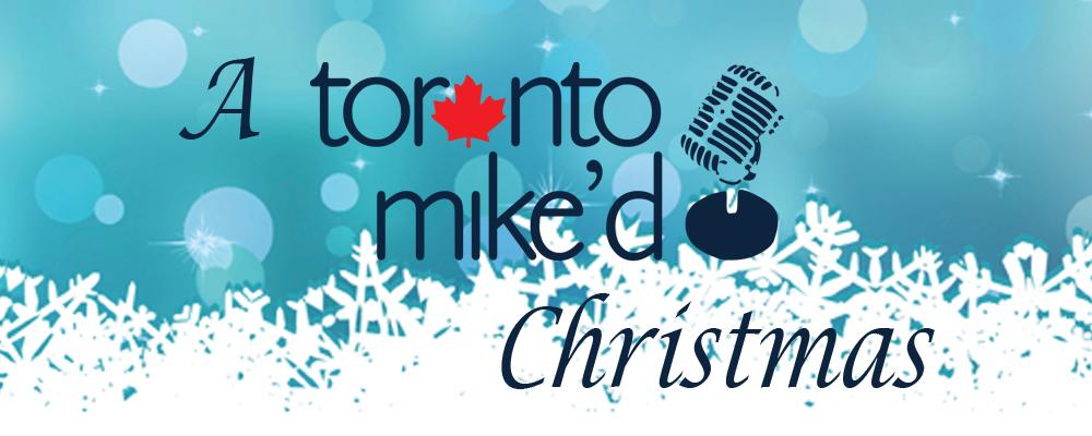 toronto-miked-christmas