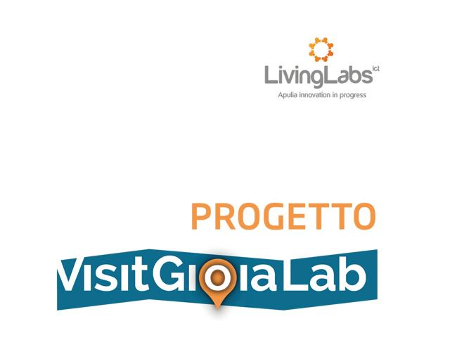 progetto-visit-gioia-lab