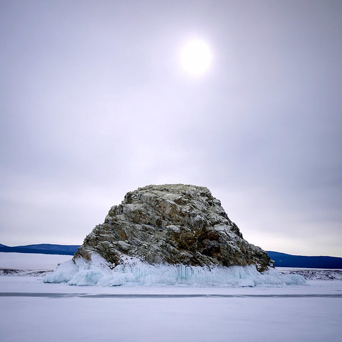 winter snow ice hill baikal snowqueen russland oblastirkutsk