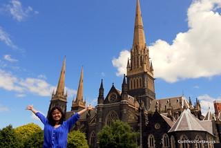 st-patricks-cathedral-melbourne.jpg