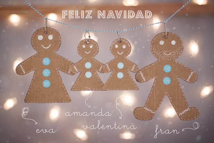 16122013-Postal-navidad-muñecos-R3-con-texto-BLOG