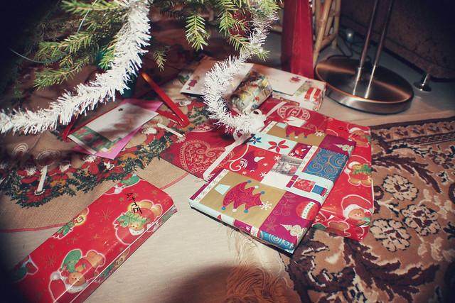 jouluaattoookjskn 019