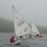 Sailing Course 2014: Image 27 0f 32