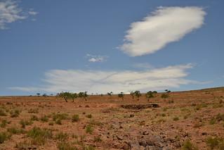 Lesotho Malealea 19 copyright Alexander G. Wiggert
