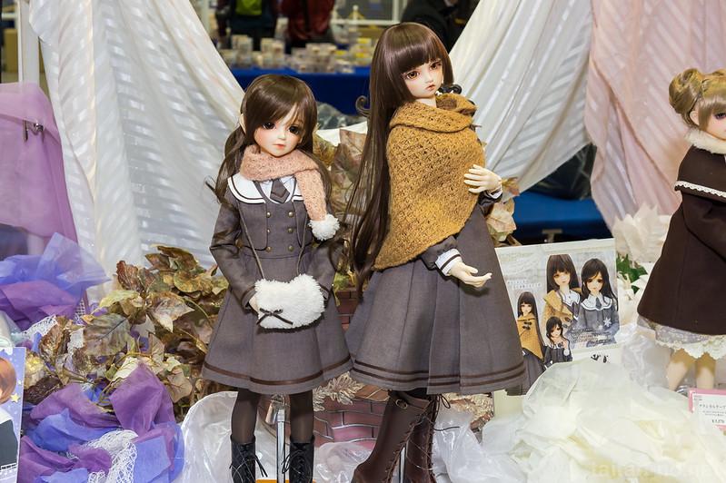 DollsParty30-20131222-DSC_6492