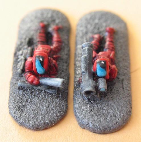 Armia Czerwieni 038