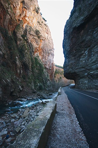 road tourism nature rock backlight river landscape europe view pentax scenic gimp sigma wideangle canyon greece linux walls 1020 ultrawide evritania bibble sigma1020 karpenisi k20d pentaxk20d bibble5 aftershotpro