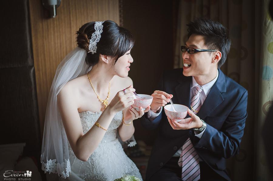 宇能&郁茹 婚禮紀錄_203