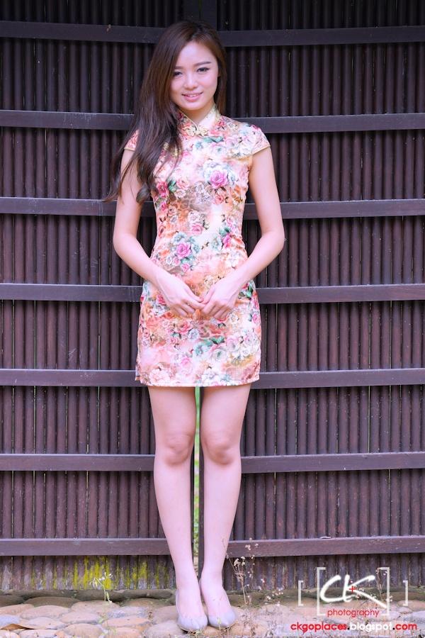 Hui_Phing_005s