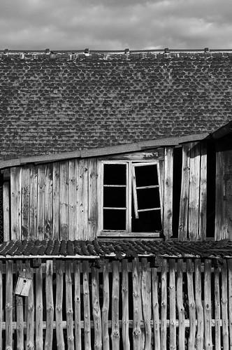 Fenster_zum_Hof