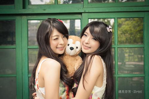 kayano_047.jpg