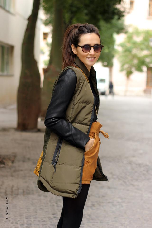 fashion trend blogger coohuco 1
