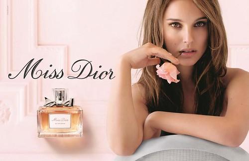 Natalie_Portman_Miss_Dior_EDP_Campaign