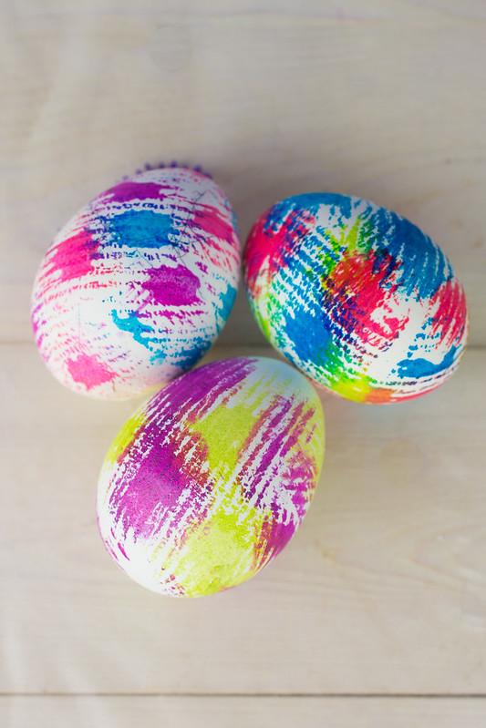 Tie Dye Easter Eggs-22.jpg