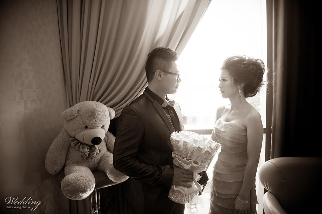 '台北婚攝,婚禮紀錄,,竹北饌巴黎,Brian