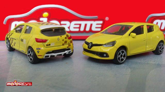 N°221G - Renault Clio IV sport 12998077635_a7bcb24acb_z