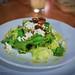 Orleans Salad