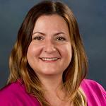 Kathy Prestridge