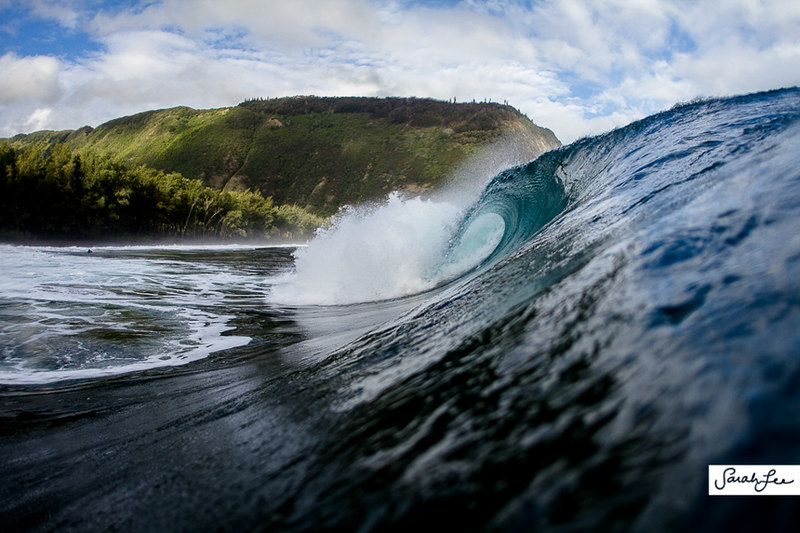 waipio_valley_SURF_003.jpg