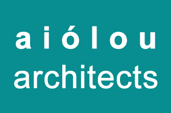 Aiolou Architects